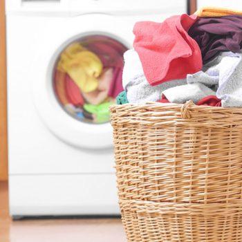 با کیفیت ترین خشکشویی آنلاین