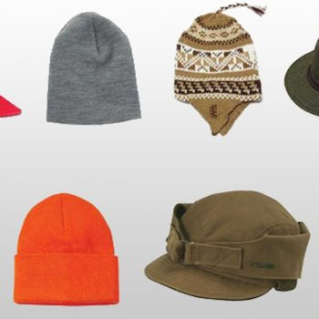 شستشوی کلاه پشمی