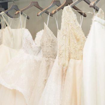 بهترین خشکشویی لباس عروس چگونه باید باشد؟