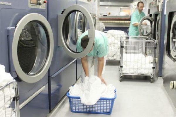بهترین خشکشویی آنلاین چه ویژگی هایی باید داشته باشد؟