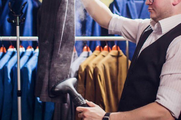 با انواع لباسی که خشکشویی آنلاین می پذیرد آشنا شوید!