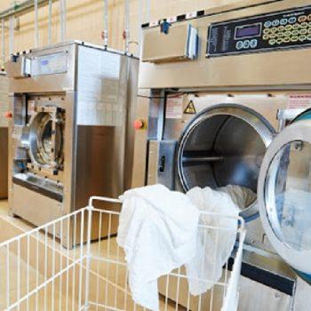 بهترین خشکشویی را چطور انتخاب کنیم؟