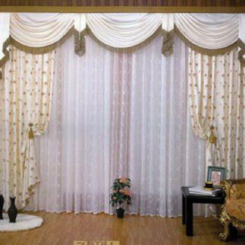 خشکشویی پرده عروس را به کجا بسپاریم