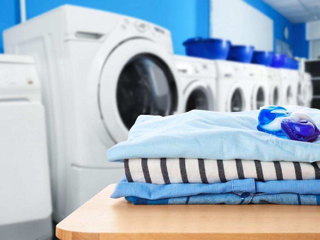 ضرورت اپلیکیشن خشکشویی در دنیای مدرن چیست؟
