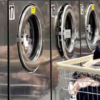 یک خشکشویی آنلاین معتبر چه خدماتی باید داشته باشد؟