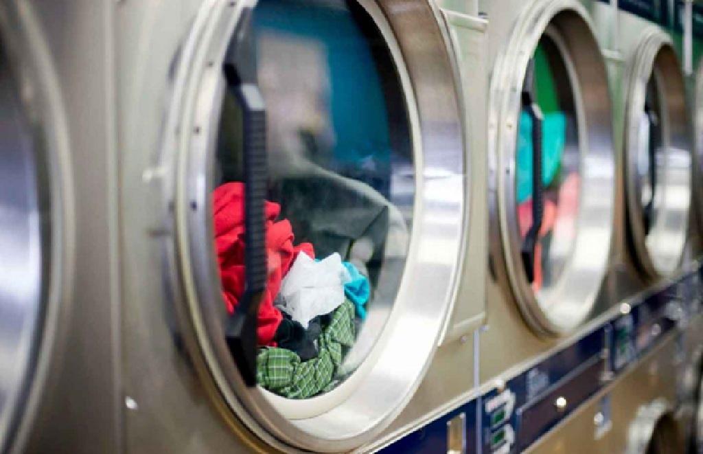 خدمات خشکشویی آنلاین شامل شستن چه مواردی است؟