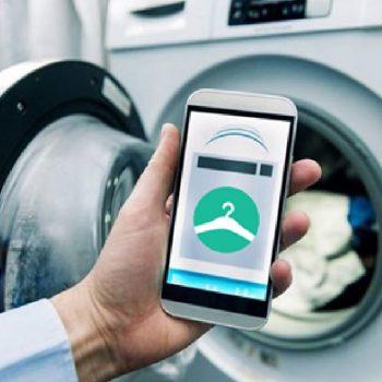 مزیت های خشکشویی اینترنتی چیست و چرا باید آن را انتخاب کرد؟
