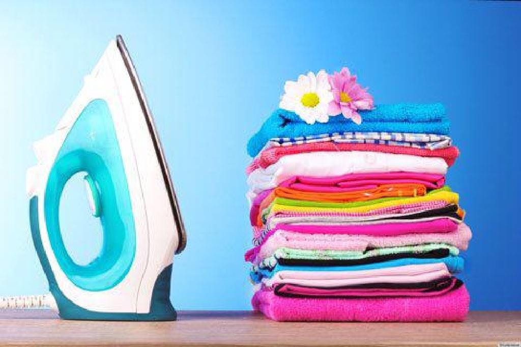 شوینده های خشکشویی چه ویژگی ها و تفاوتی دارند؟