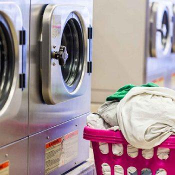 چگونه یک خشکشویی آنلاین با کیفیت را تشخیص دهیم؟