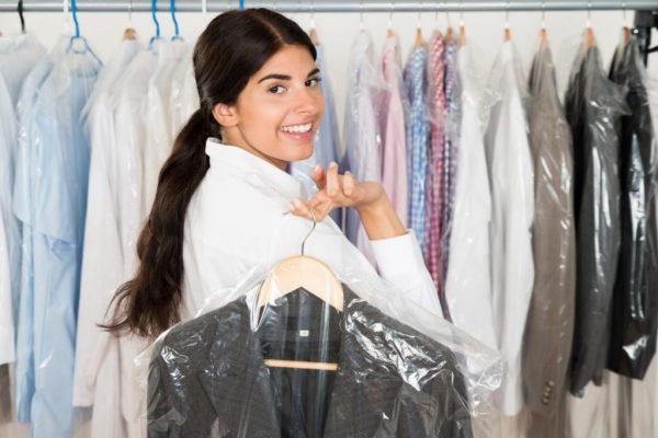 آیا انواع خشکشویی در نیاوران خدمات آنلاین هم دارند؟