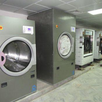 بهترین خشکشویی نارمک چه خدماتی را ارائه می دهد؟