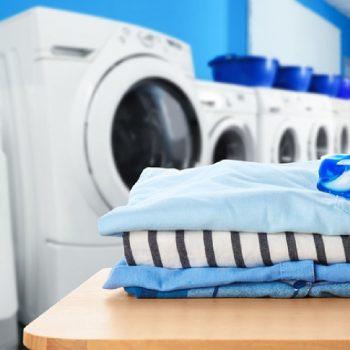 برای انتخاب بهترین خشکشویی در پونک این نکات را فراموش نکنید!